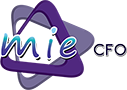 MieCFO Logo